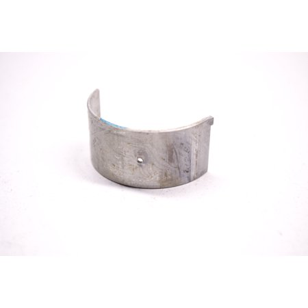 Kawasaki 92028-1203 Connecting Rod Bushing 92028-1203 QTY 1