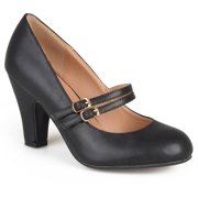 Women&-39-s Dress Shoes - Walmart.com