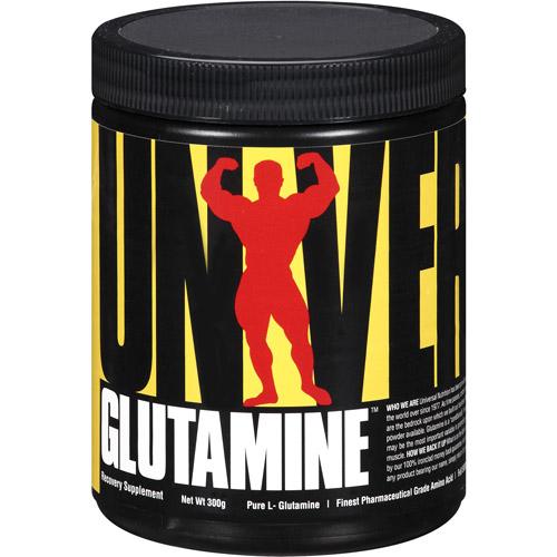 Universal Nutrition - Carb Rite Bar Choc Mint 12/Bx