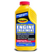 Rislone Engine Treatment Concentrate 16.9 oz