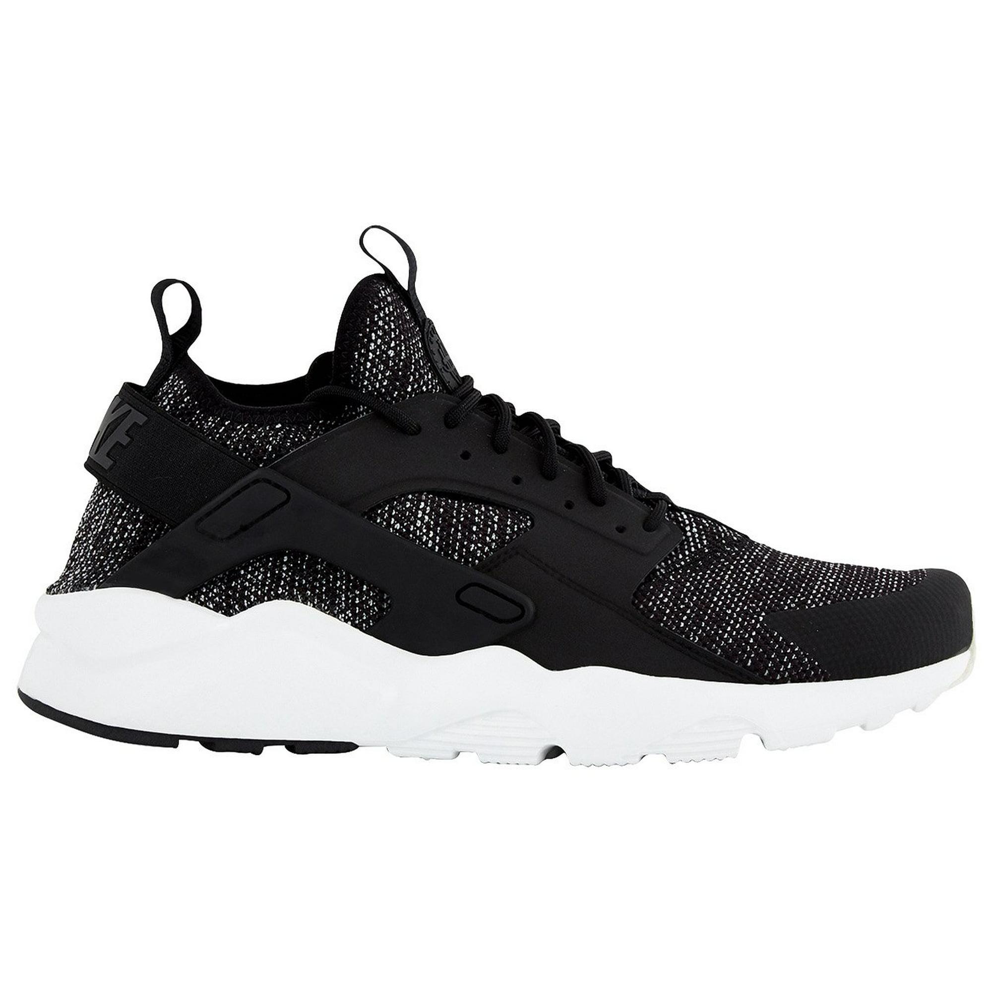 low priced 9eb8c 394a7 Nike Mens Men s Nike Air Huarache Ultra   Walmart Canada