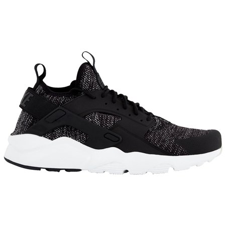 e18b4d347ebc5 Nike Mens Men s Nike Air Huarache Ultra - image 1 ...