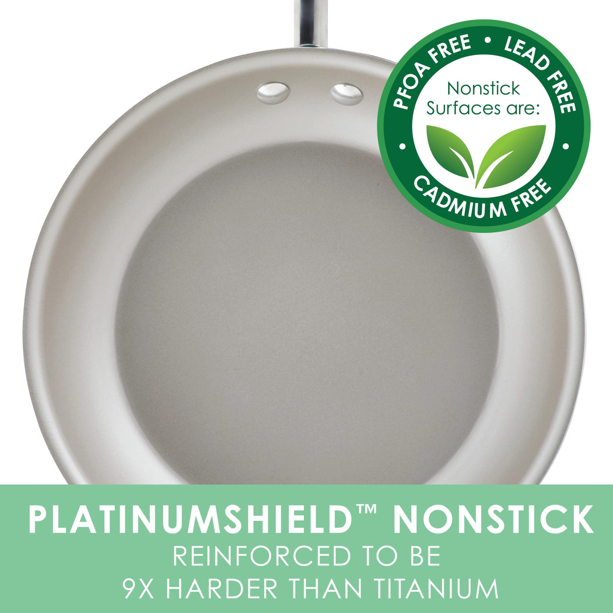 Sensational Rachael Ray Get Cooking 6 Quart Aluminum Nonstick Stockpot Gamerscity Chair Design For Home Gamerscityorg