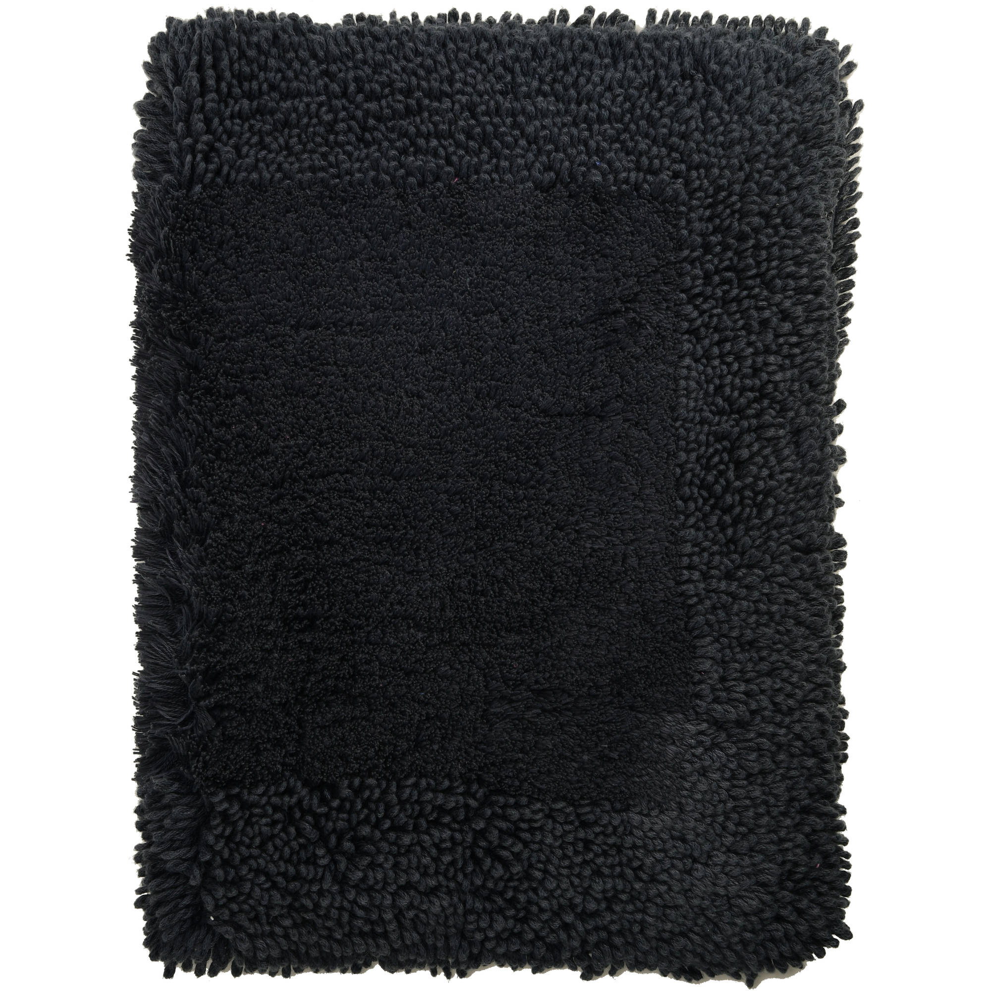 Hotel Style Cotton Lyocell Bath Rug by Welspun India Limited