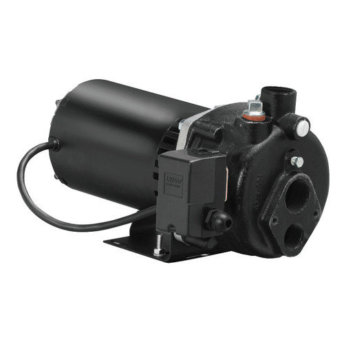 Wayne Water Well Jet Pump