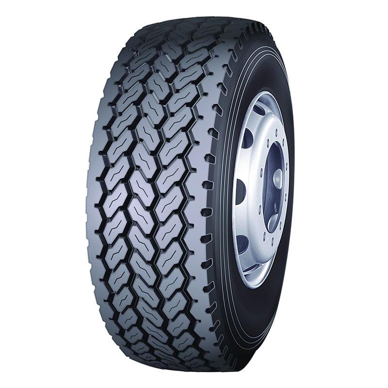 Roadlux R526 385/6522.5 160/158K L (20 Ply) BW