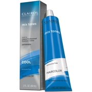 Clairol Premium Crème Demi Permanent Hair Color - #/88 Cool 2 oz. (Pack of 6)