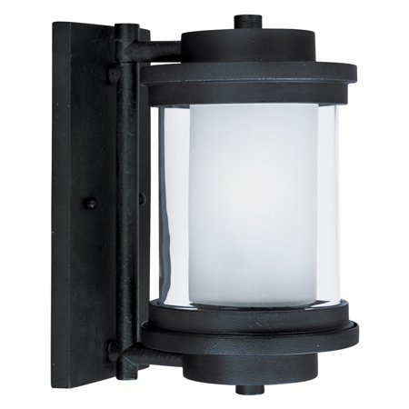 Maxim Lighthouse Outdoor Wall Lantern