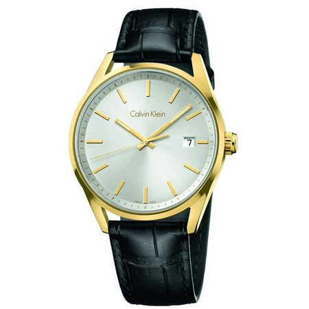 Calvin Klein ck Formality Mens Watch (Ck Mens Watches Jean)
