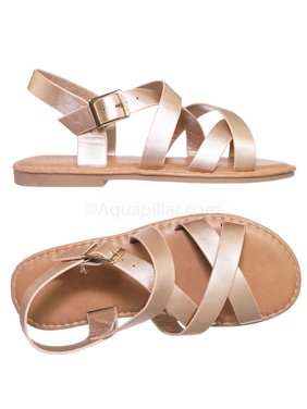 558e3998455 Wild Diva Lounge Studded Thong Bow Flat Sandal Beach in 2019