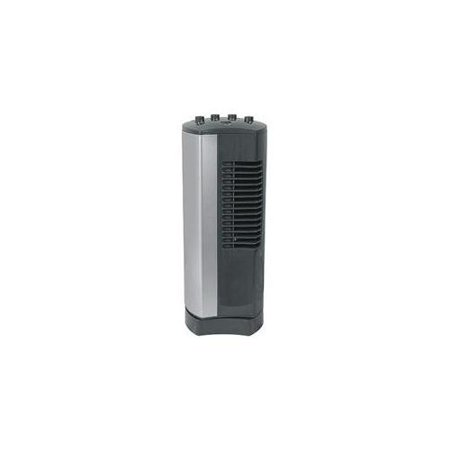 Safety Technology HC-WNDTN-DVR Fan Hidden Camera With Built In Dvr