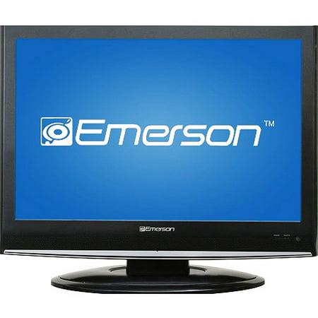Emerson 32 Inch Lcd tv manual
