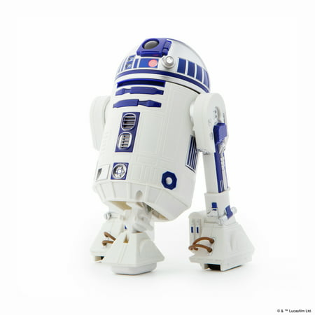 Sphero R2 D2  App Enabled Droid