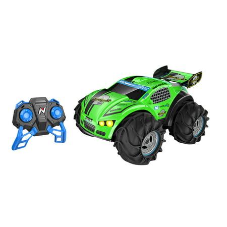 VaporizR 2 Neon Edition (R/R) - Neon Green