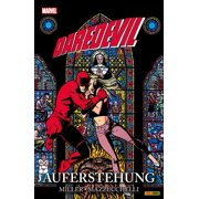 Daredevil: Auferstehung - eBook