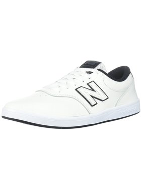11862f6db4bfb Product Image New Balance Mens Am424 Lifestyle Skate Numeric Low Top Lace  Up Fashion Sneakers