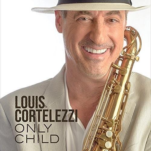 Louis Cortelezzi Net Worth