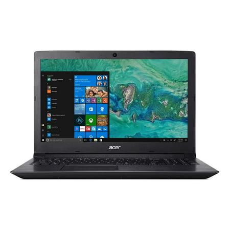 Acer Aspire 3 - 15.6