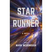 Star Runner - eBook