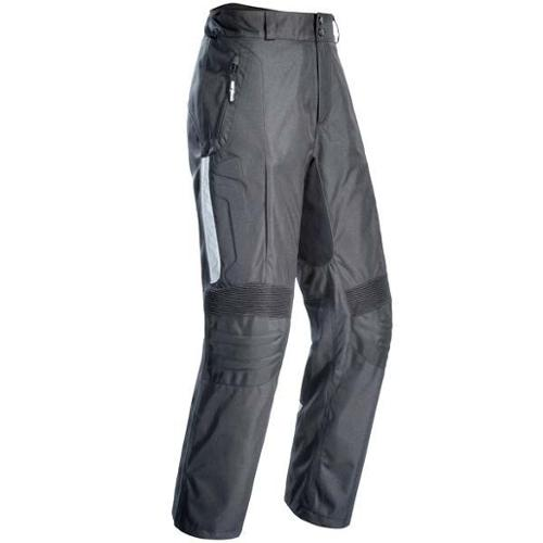 Cortech GX Sport Pants Black