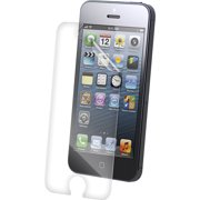 ZAGG invisibleSHIELD Screen Protector for iPhone 5/5s