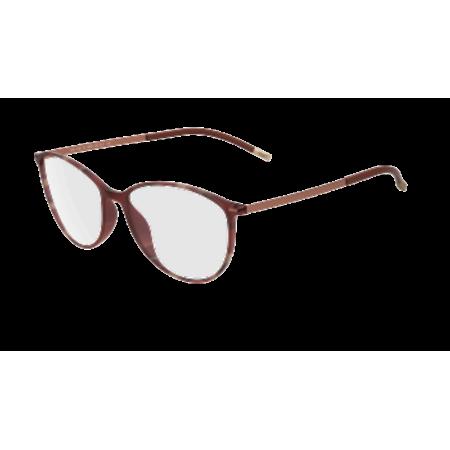 c9caa3c26e Eyeglasses Silhouette Urban LITE Full Rim 1562 6060 brown matte 53 16 140 3  piec - Walmart.com