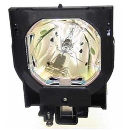 Electrified Discounters 003-120183-01 E-Series Replacement Lamp For Christie Digital - image 1 of 1