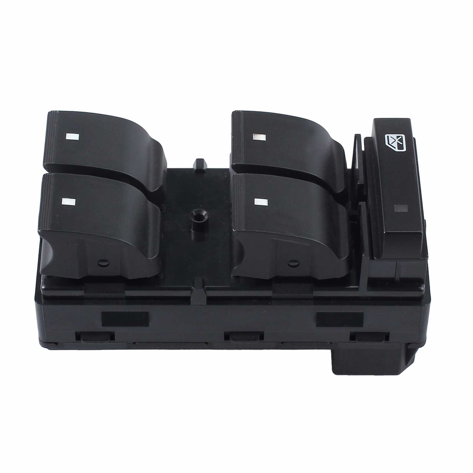 ESYNIC Auto Car Electric Power Window Master Switch OEM 20945129 for Chevrolet Traverse HHR Buick Enclave  sc 1 st  Walmart : hhr door - pezcame.com