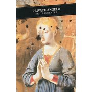 Private Angelo - eBook