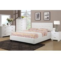 Full Bedroom Sets - Walmart.com