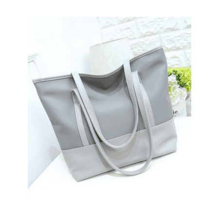 Wholesale Designer Handbag - Women's Designer Shoulder Bags Large Size Handbags For Her Quality Women's Nice Brand Shoulder Bags Casual Gift