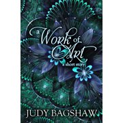 A Work of Art - eBook