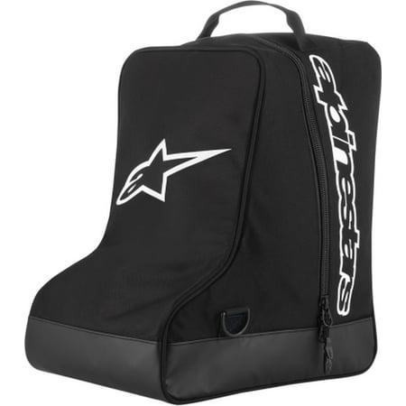 Hot Gear Boot Bag (Alpinestars Boot Gear Bag)