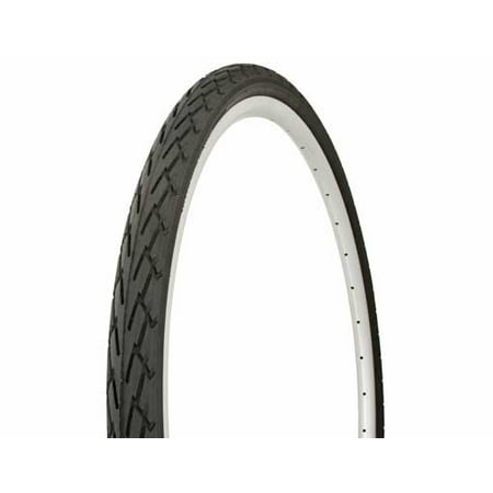 (Tire Duro 700 x 40c Black/Black Side Wall DB-7044. Bicycle tire, bike tire, track bike tire, fixie bike tire, fixed gear tire)