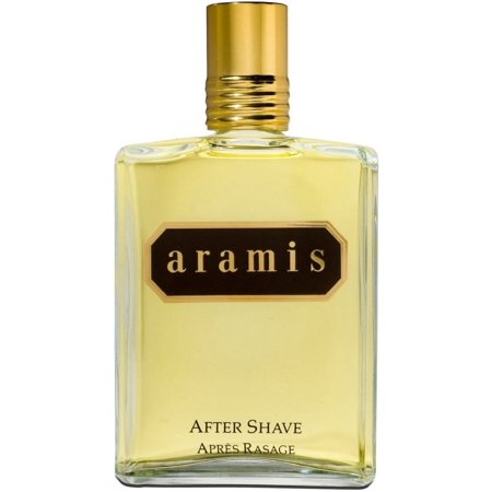 aramis after shave 4 1 oz. Black Bedroom Furniture Sets. Home Design Ideas