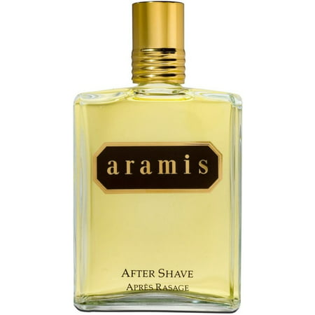 Aramis After Shave for Men, 4.1 Oz
