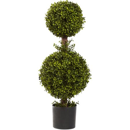 Topiary Base (Nearly Natural 35