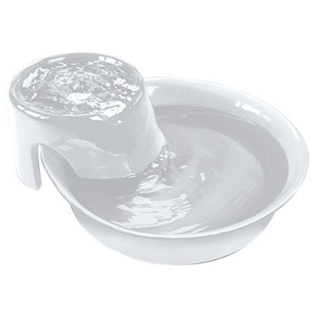 Pioneer Pet Big Max Ceramic Drinking Fountain