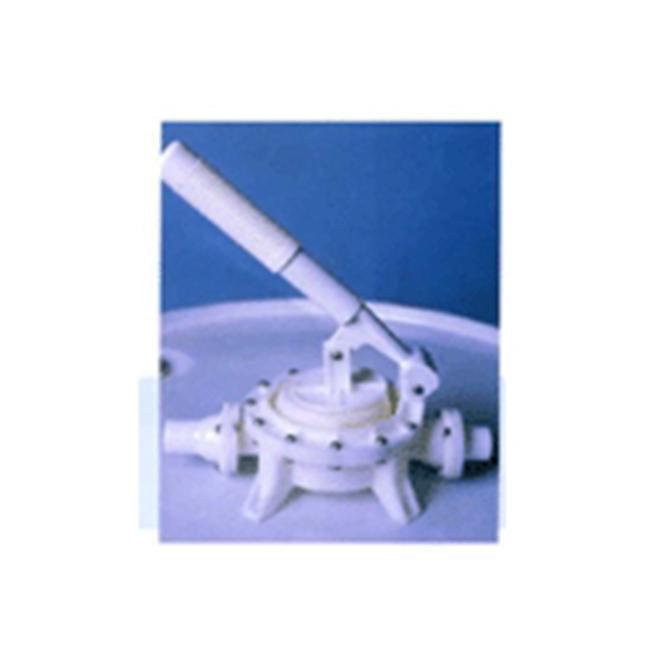 Image of Action Pump 600 GPH Manual Lift Pump - 600 MLP