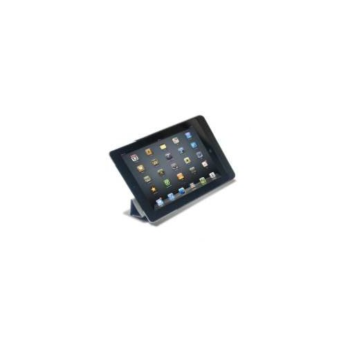 Digipower iPad Battery Power PU Leather Case