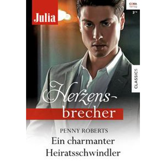Ein Charmanter Heiratsschwindler Ebook Walmart Com