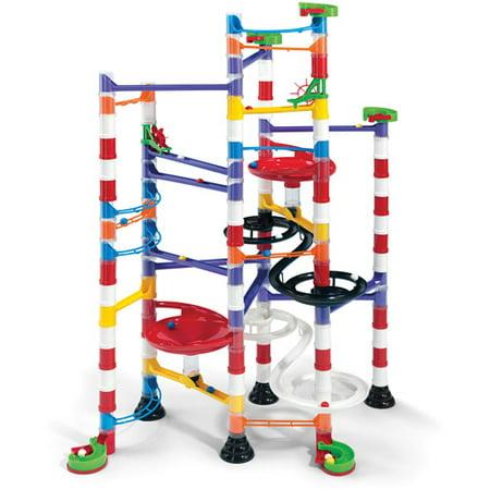 International Playthings Quercetti, Marble Run Maxi