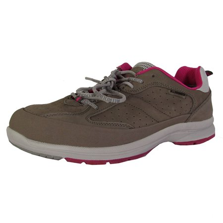 - Mephisto Allrounder Womens Dalina Lace Up Oxford Sneaker Shoes