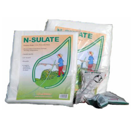DEWITT COMPANY NS-12 1.8LB NSulateProtection