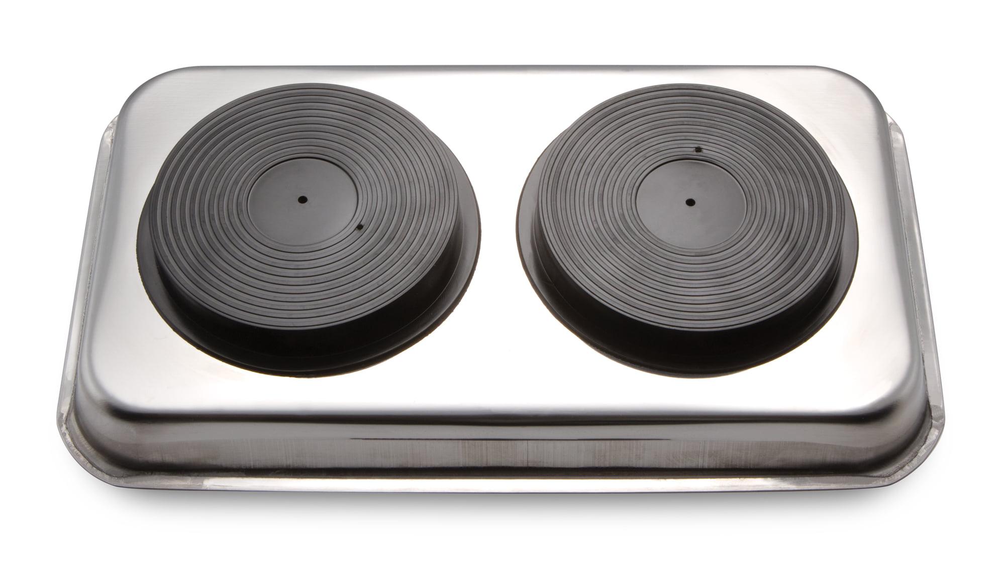 TEKTON 1903 Rectangle Magnetic Parts Tray