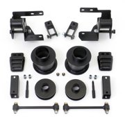 ReadyLift Suspension 14-17 Dodge Ram 1500 SST Lift Kit 4.5in Front 2.5in Rear