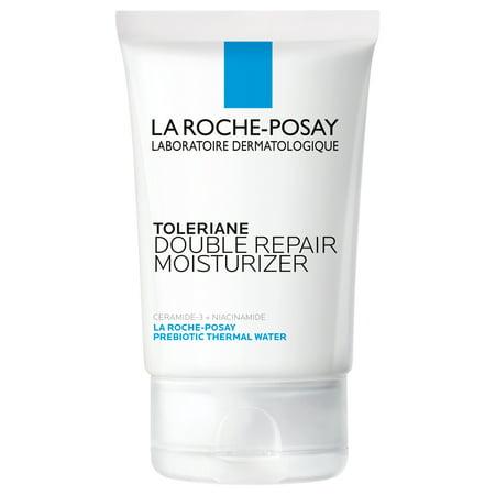 La-Roche Posay Toleriane Double Repair Moisturizer 2.5 fl oz