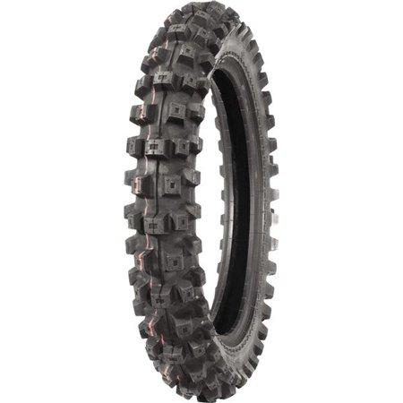 110/100-17 IRC Enduro VE33 Rear Tire