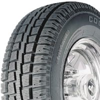 Cooper Discoverer M+S 225/75R16 104 S Tire