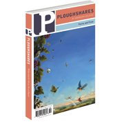 Ploughshares Winter 2015-2016 Volume 41 No. 4 - eBook